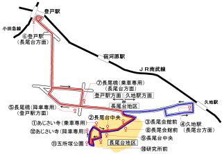 路線図 (14KB)